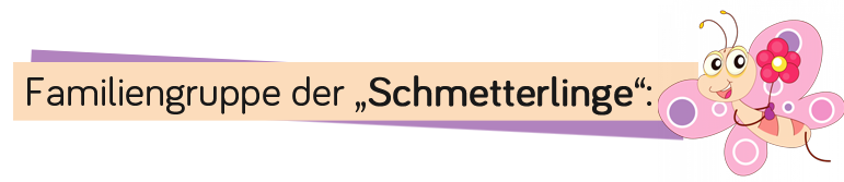 g-schmetterlinge